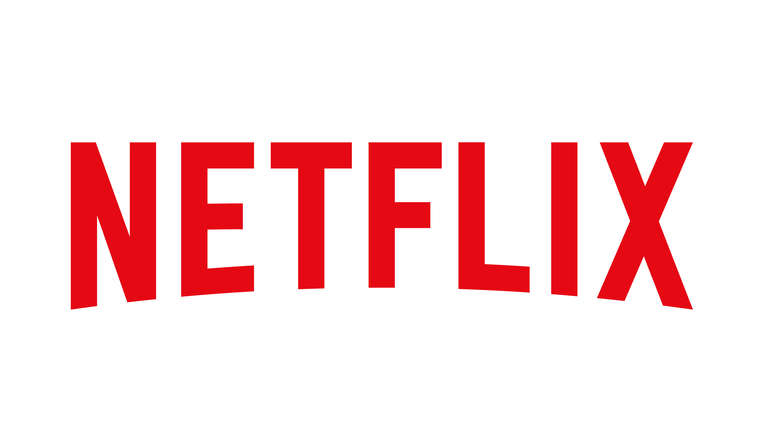 netflix innoate This article was written with kasturi rangan in october 2011, one of the great backflips in the annals of business strategy took place netflix inc, the most.